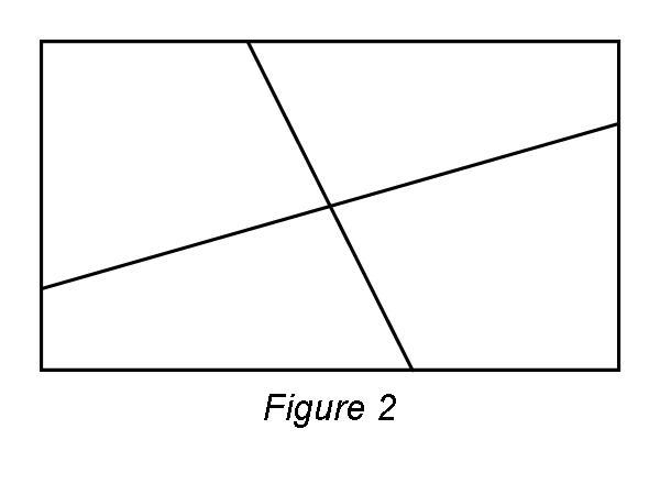 escher tessellations